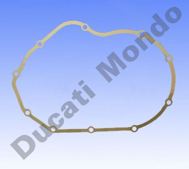Athena clutch cover gasket for Ducati Monster 600 94-97 750 96-98 900 93-95