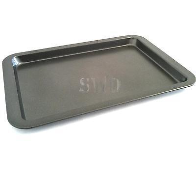 Wohnwagen / Wohnmobil Ofen backen Tablett nicht klebend… | 05038673151045