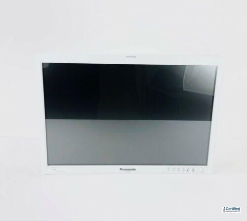 "Panasonic EJ-MLB26U-W 26"" HD Endoscopic Monitor with NEW SCREEN, NO POWER BRICK"