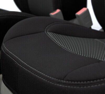 Autositzbezüge Sitzfläche Beifahrer Erjot2010 Maßgefertigte für BMW E90