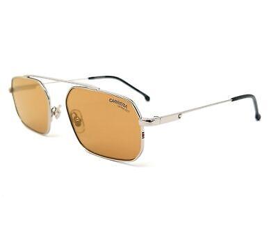 CARRERA Sunglasses 2016TS 010 Palladium Unisex 53x17x135