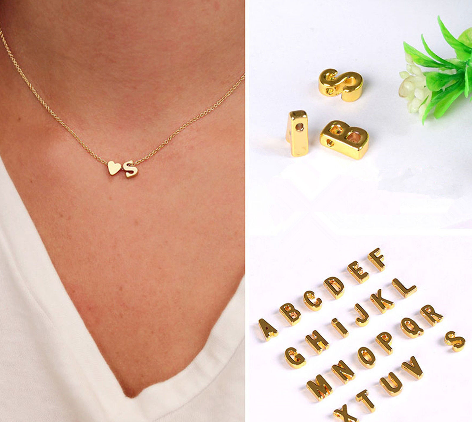 letter crop alphabet aetherair subsampling necklace co asli false boodles initial upscale scale pendant