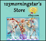 123morningstar