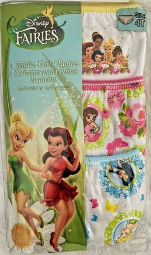 Disney Tinkerbell Girls