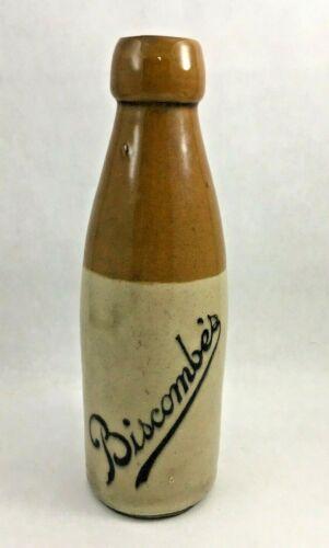 Vintage Biscombe