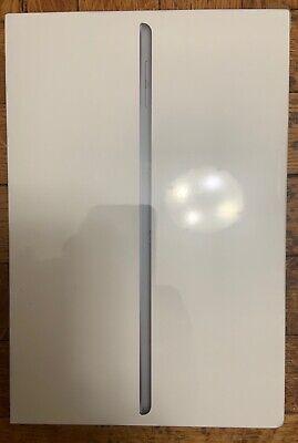 Apple iPad Mini (5th Generation) 64GB, Wi-Fi, 7.9in - Space Gray Fast Ship!!!!
