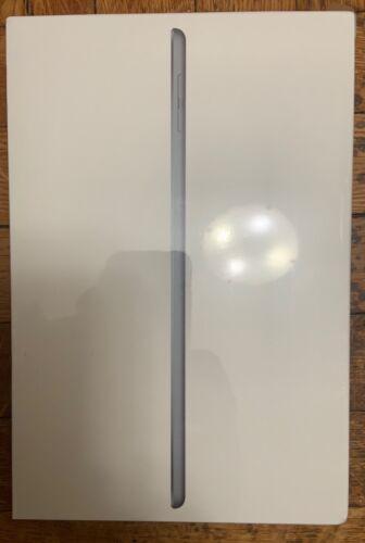 Apple iPad Mini  64GB, Wi-Fi, 7.9in - Space Gray