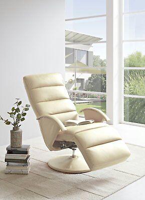 Relaxsessel Jolie Ruhesessel Sitzmöbel Liegesessel Fernsehsessel TV Sessel cr.