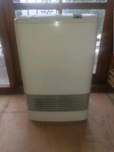 Rinnai Energysaver 308FTR Gas Heater