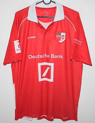 Royal Antwerp HC Belgium shirt #55 Jako image