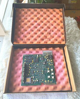 Motorola Centracom Bln7061e Bln7061e