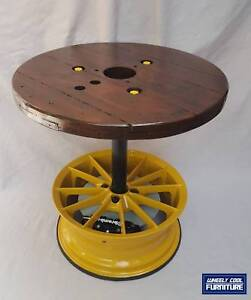 Cable Reels In Canberra Region Act Gumtree Australia Free Local