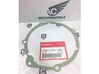 Honda CB 750 Four K0 dynamo cover K6 K7 Dichtung Lichtmaschinendeckel Gasket