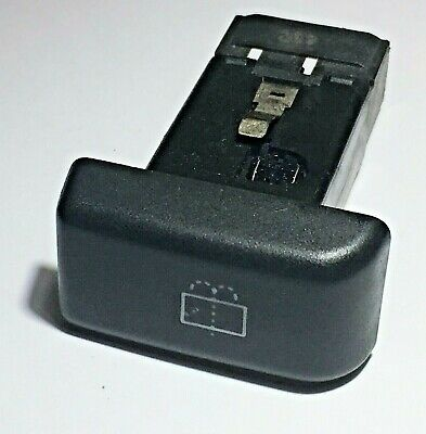 LAND ROVER DISCOVERY 1 300TDI & V8 REAR WASHER SWITCH AMR3748 (94-98)