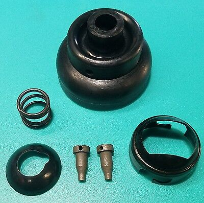 JEEP CJ SJ WAGON ALL WITH THE T176 T177 AND T178 TRANSMISSION SHIFT LEVER KIT