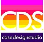 casedesignstudio