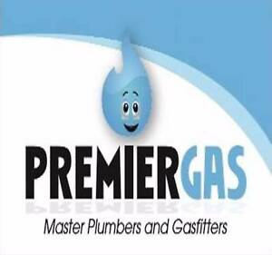 Premier Gas Mitchell Park Marion Area Preview