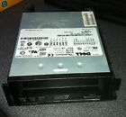 Dell DAT/DDS Drives