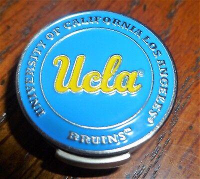UCLA BRUINS 1