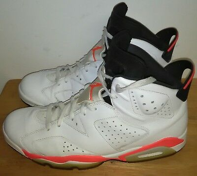 110.00. Air Jordan 6 Retro Men s Basketball Shoes ... 5e10f3cbc0