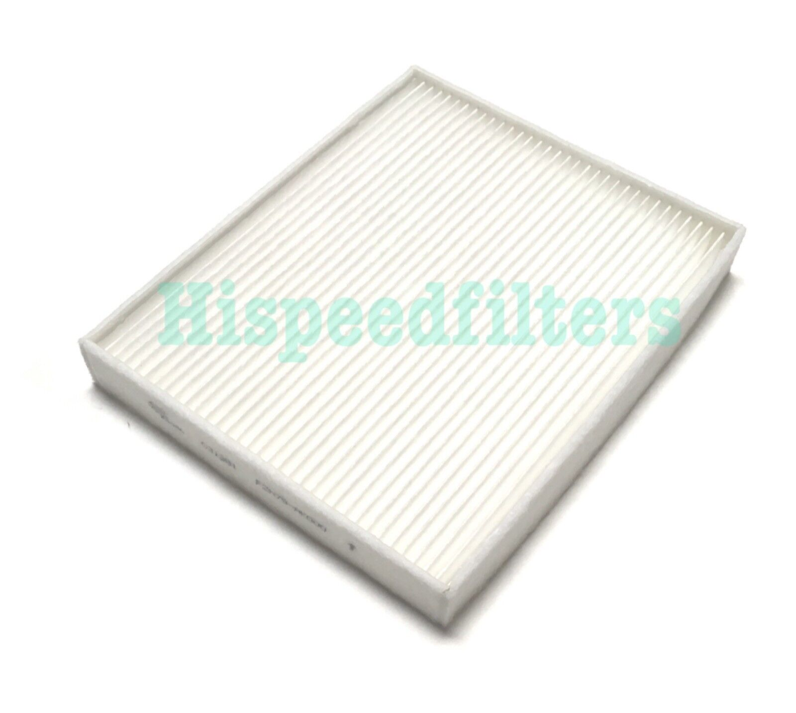 Carbonized Cabin Air Filter For 2017-2018 Hyundai Elantra US SELLER F2H79-AK000