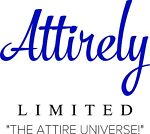 AttirelyLimited