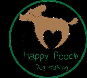 Happy Pooch Dog Walking Balmain Leichhardt Area Preview