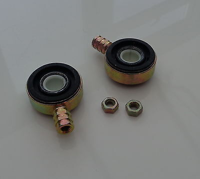 GEARBOX GEAR CHANGE CABLE RUBBER SOCKET JOINT ENDS FOR MGF MGT</em>...