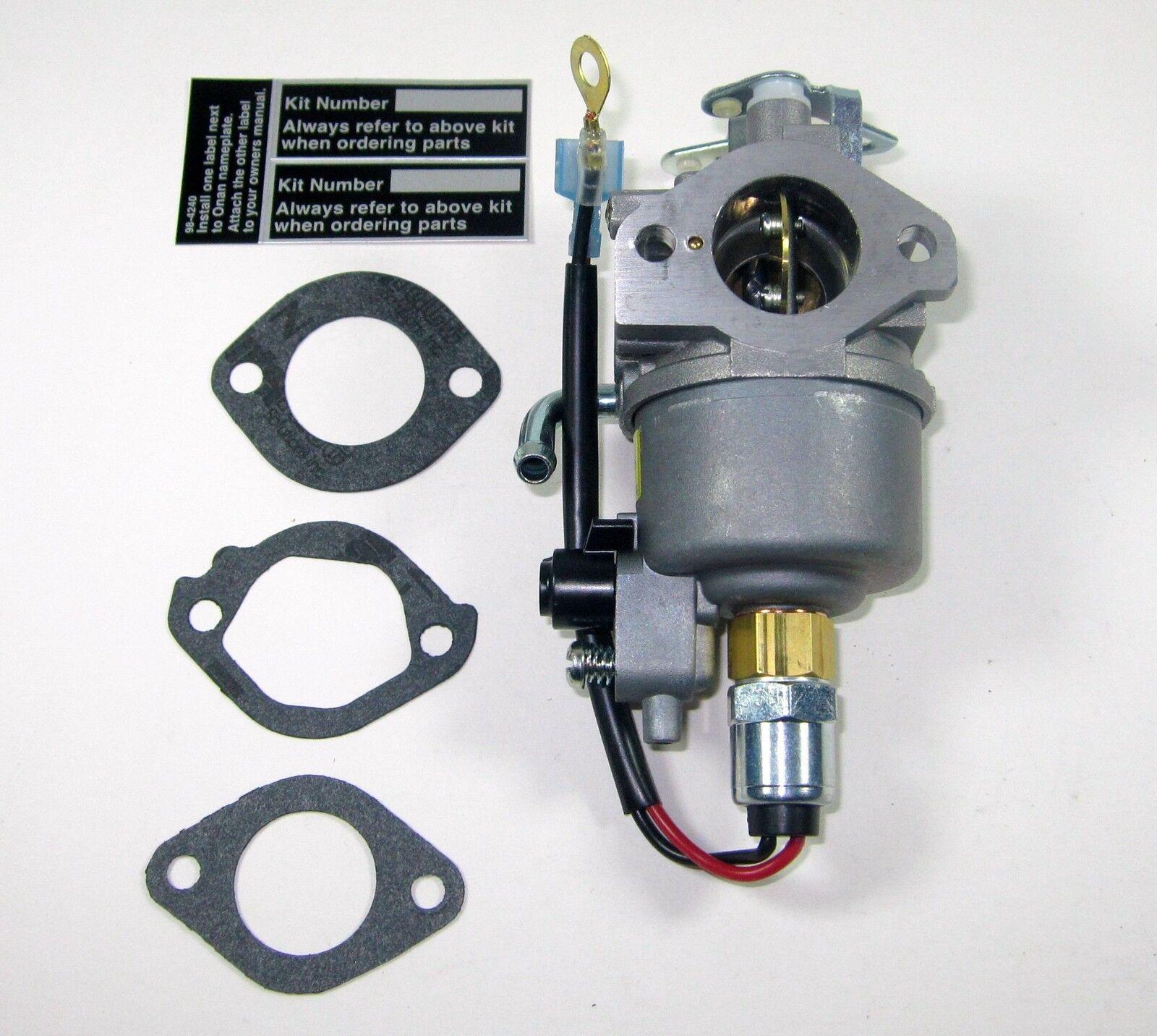 Onan Generator 4000 Schematic Onan Microlite 4000 Wiring: RV.Net Open Roads Forum: Class C Motorhomes: Onan Generator