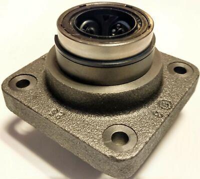 Rexroth R108122500 Linear Bearing