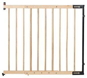 kaminschutzgitter ohne bohren suchergebnis auf f r kaminschutzgitter ohne plissee klemmfix. Black Bedroom Furniture Sets. Home Design Ideas