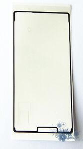 SONY-XPERIA-Z3-D6603-D6643-D6616-TOUCH-SCREEN-ADESIVO-COLLA-ADESIVO-RICAMBIO