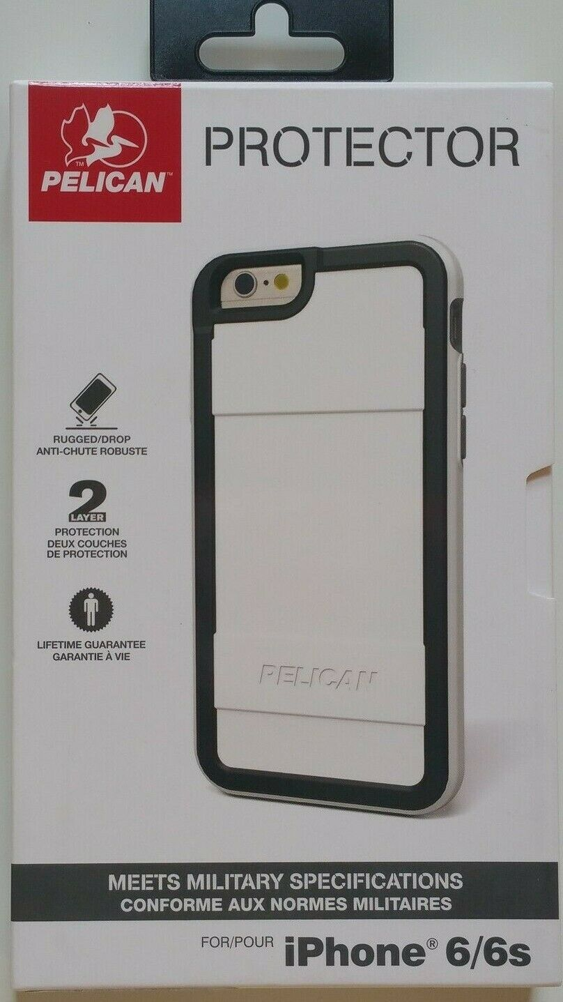 pelican-protector-case-iphone-se-2nd-gen-2020-iphone-6-6s-white-black-new