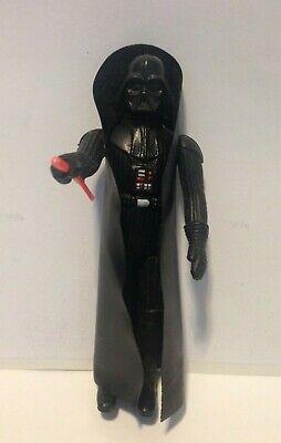 Vintage1977 Star Wars Darth Vader