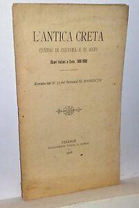 L-039-ANTICA-CRETA-Firenze-1908