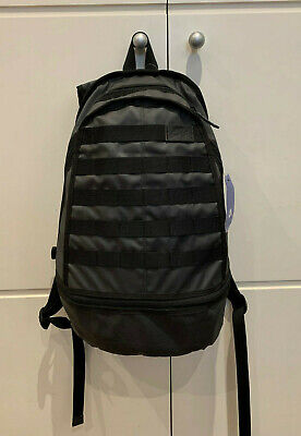 NIKE SB Daypack Backpack with separate bottom compartment