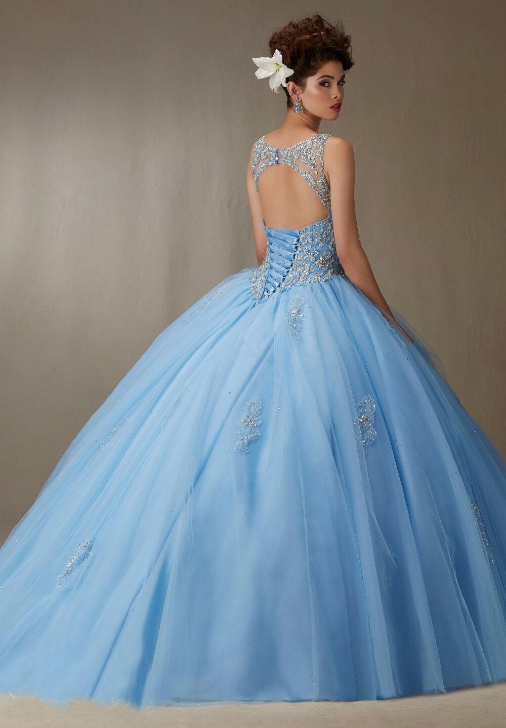 Bridesmaids & Formal Dresses , Wedding & Formal Occasion ...