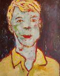 Anthony Duncan Fine Art