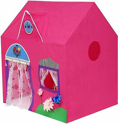 Fun Toys For 10 Year Olds (Toys For Girls boys Kids Children Play Tent House for 2 to 10 Years Olds)