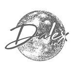 Dalex Inc