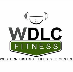 WDLC Fitness Werribee Wyndham Area Preview