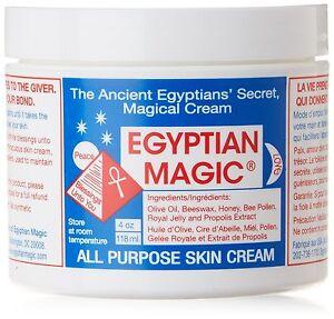 Egyptian Magic All Purpose Skin Cream 118ml / 4oz