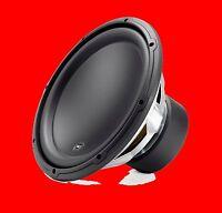 Jl-audio 12w3v3-4 12, 30cm Subwoofer Chasis > 0% Finanzierung Posible -  - ebay.es