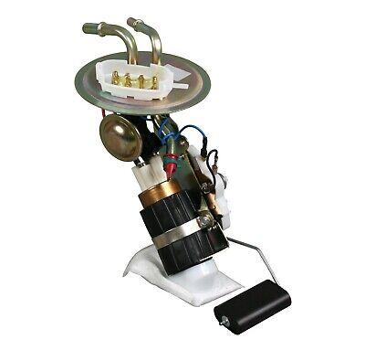 Airtex Fuel Pump Sender E2101S For Ford Mercury Tempo Topaz Thunderbird 88-94