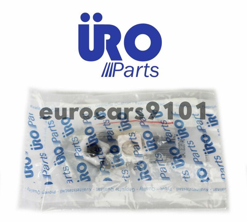 New! BMW Z3 URO Parts Seat Rail Bushing Kit 52107137499-PRM 52107137499