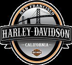sanfranciscoharley-davidson
