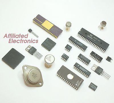 Lm309h 5 Volt Positive Voltage Regulator .5a  To39 Package