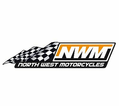 Northwest motorcycles