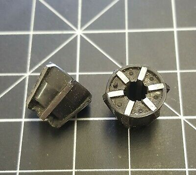 Jacobs J113 Flex Collet For Tapmatic And Other Tapping Heads