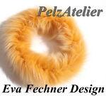 evafechner